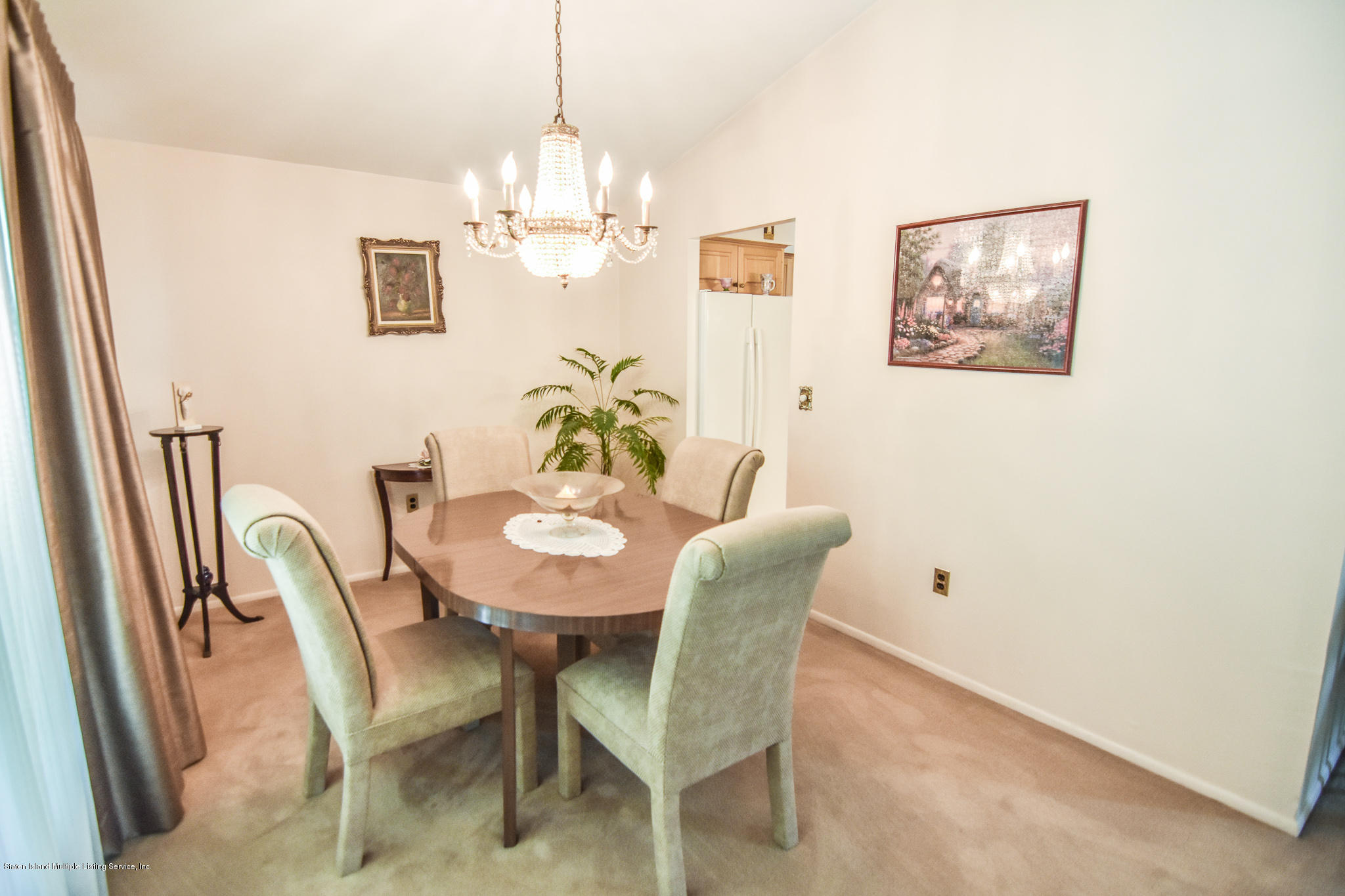 Two Family - Detached 53 Joel Place  Staten Island, NY 10306, MLS-1128964-14