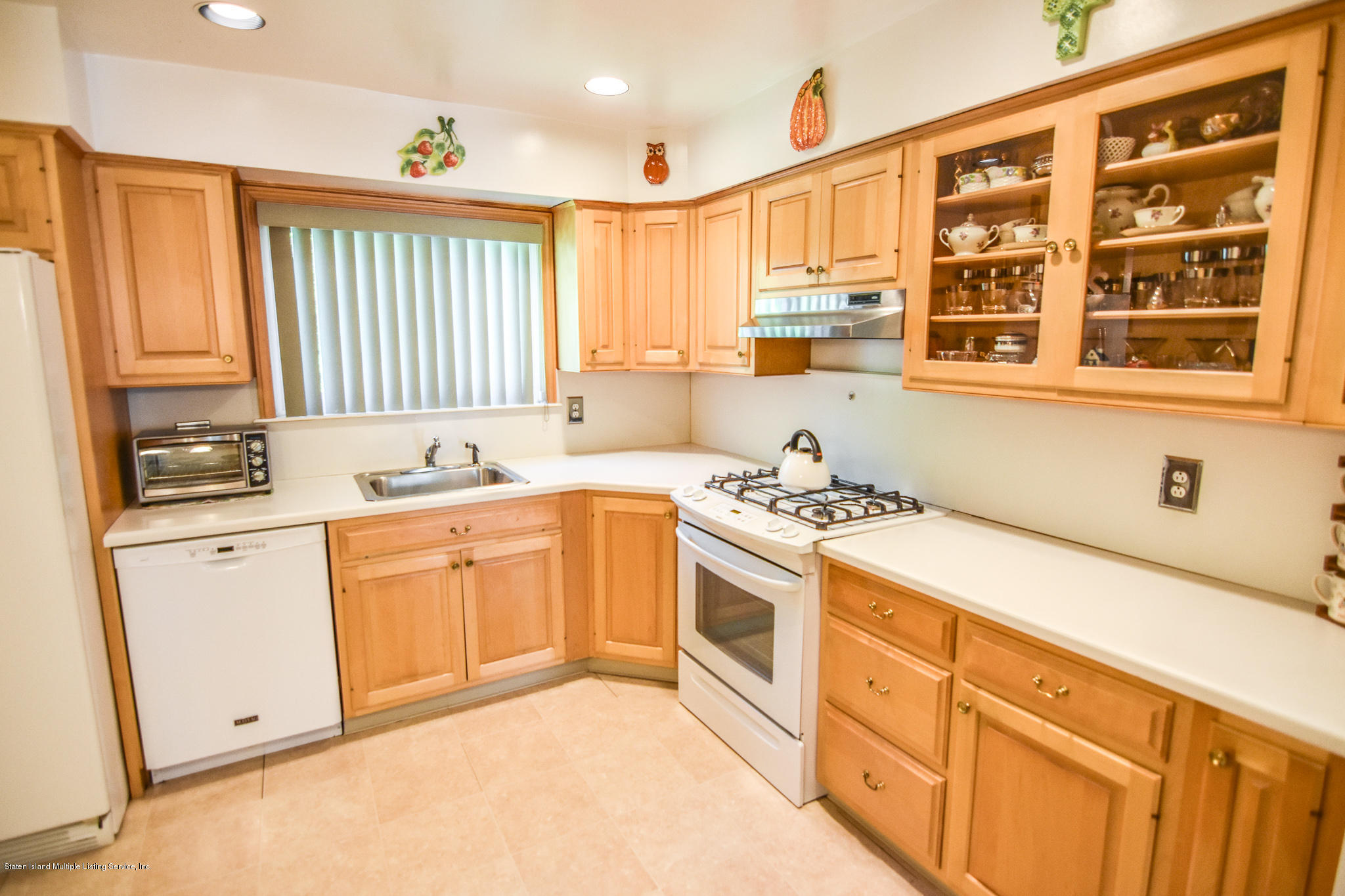 Two Family - Detached 53 Joel Place  Staten Island, NY 10306, MLS-1128964-4