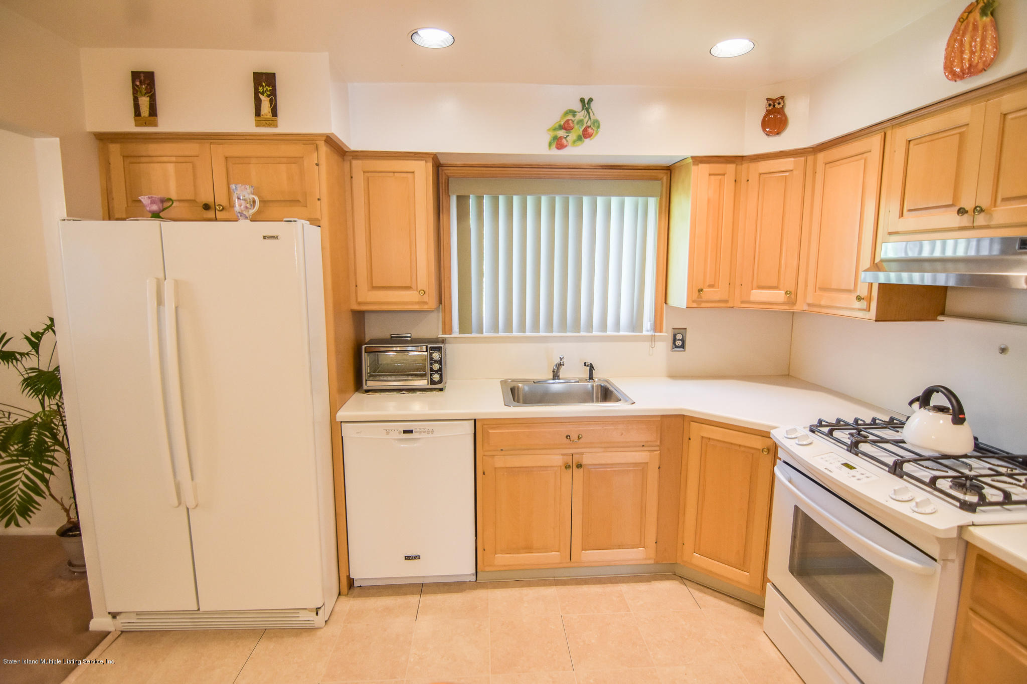 Two Family - Detached 53 Joel Place  Staten Island, NY 10306, MLS-1128964-5