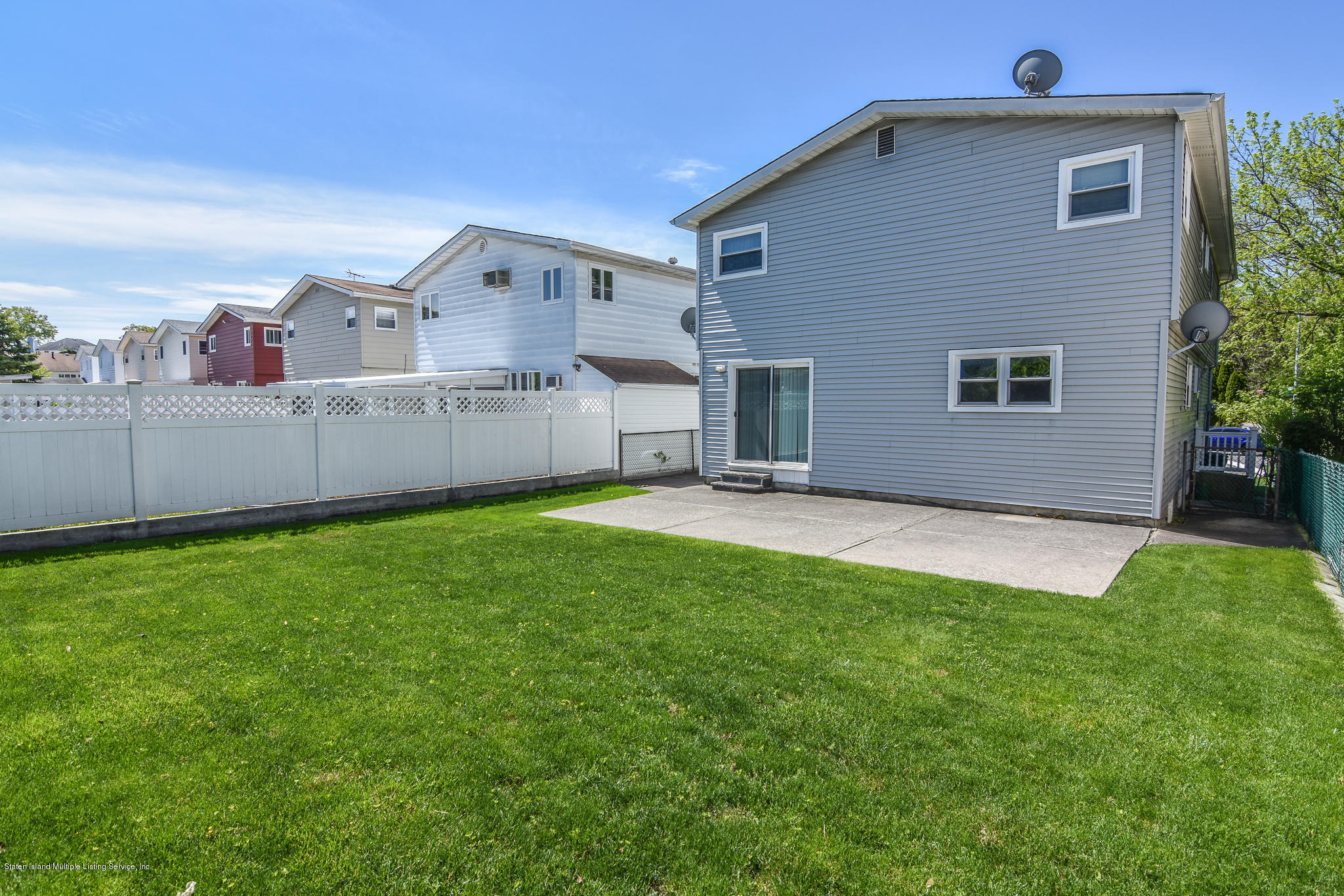 Two Family - Detached 53 Joel Place  Staten Island, NY 10306, MLS-1128964-33