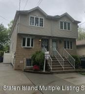 335 South Avenue, Staten Island, NY 10303