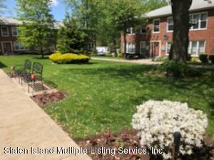 475 Armstrong Avenue, 3e, Staten Island, NY 10312