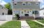 204 Robinson Avenue, Staten Island, NY 10312