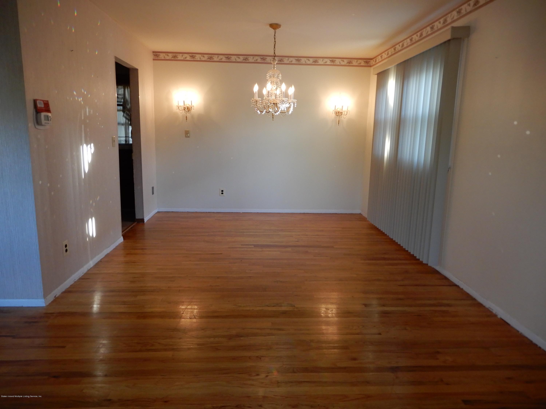 Single Family - Detached 57 Rensselaer Avenue  Staten Island, NY 10312, MLS-1128818-5