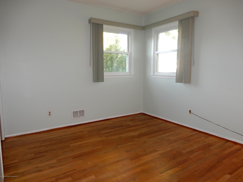 Single Family - Detached 57 Rensselaer Avenue  Staten Island, NY 10312, MLS-1128818-9