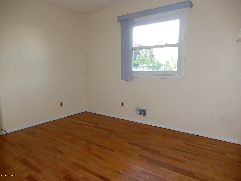 Single Family - Detached 57 Rensselaer Avenue  Staten Island, NY 10312, MLS-1128818-10