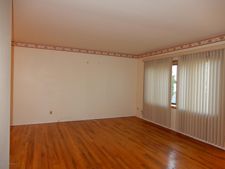 Single Family - Detached 57 Rensselaer Avenue  Staten Island, NY 10312, MLS-1128818-4