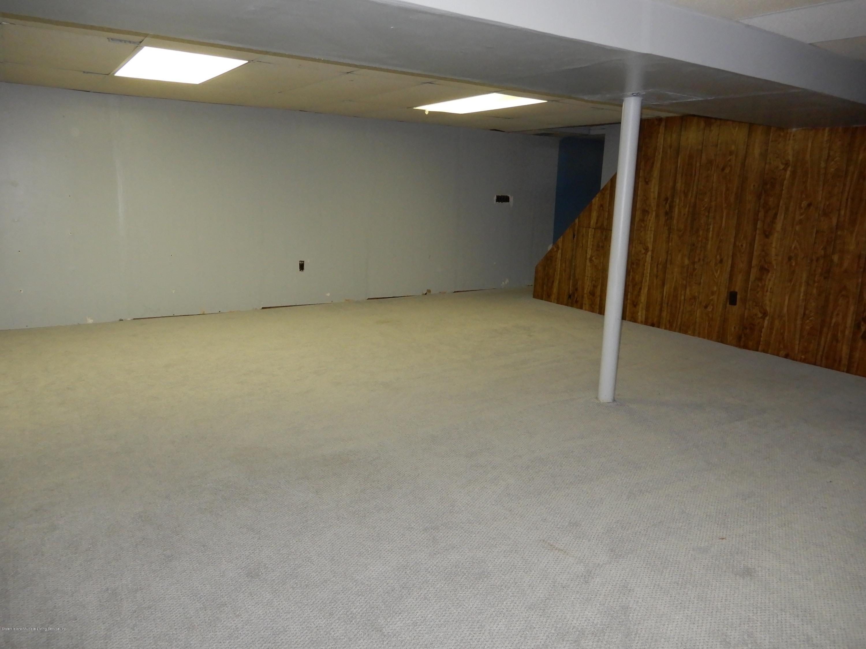 Single Family - Detached 57 Rensselaer Avenue  Staten Island, NY 10312, MLS-1128818-12