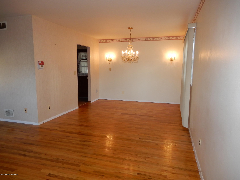 Single Family - Detached 57 Rensselaer Avenue  Staten Island, NY 10312, MLS-1128818-6