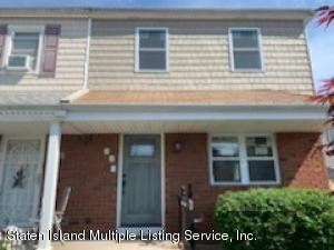 33 Ibsen Avenue, Staten Island, NY 10312
