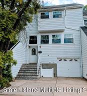 159 Dover Green, Staten Island, NY 10312