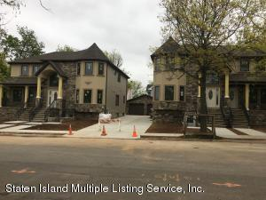 50 Stafford Avenue, Staten Island, NY 10312