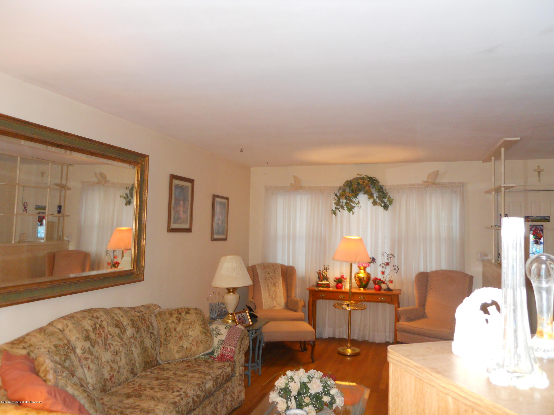 Single Family - Semi-Attached 194 Tysens Lane  Staten Island, NY 10306, MLS-1128793-10