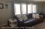 Level 2 Living Room