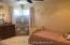 Level 2 Bedroom