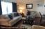 Level 1 Living Room