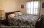 Level 1 Bedroom