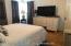 Level 1 Master Bedroom