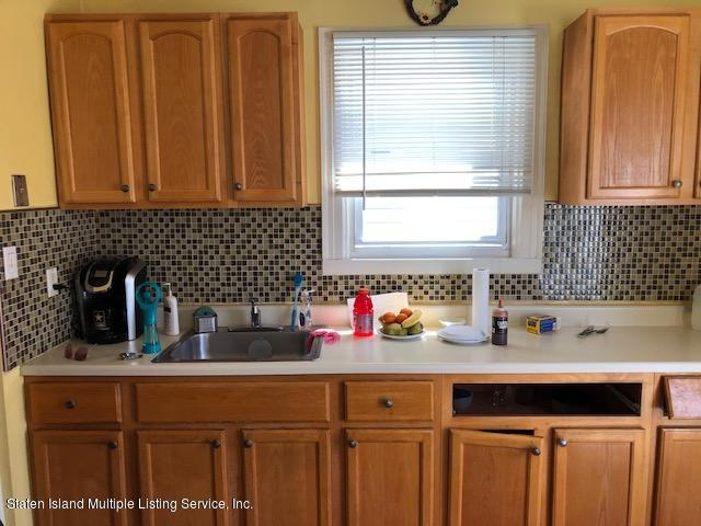 Single Family - Detached 22 Winant Street  Staten Island, NY 10303, MLS-1129036-3