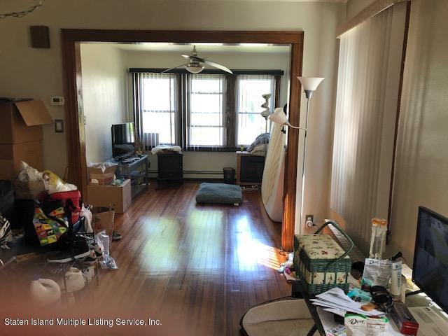 Single Family - Detached 22 Winant Street  Staten Island, NY 10303, MLS-1129036-2