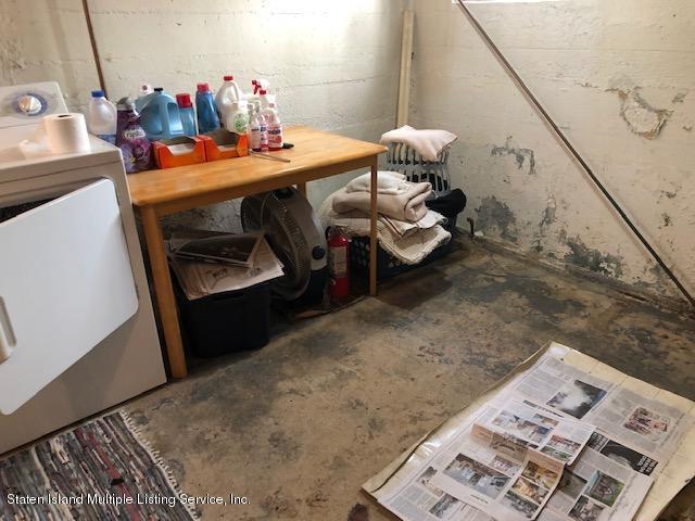 Single Family - Detached 22 Winant Street  Staten Island, NY 10303, MLS-1129036-11