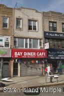 535 86th Street, Brooklyn, NY 11209