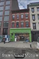 144 Bowery Street, New York, NY 10013