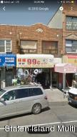 7216 18 Avenue, Brooklyn, NY 11204