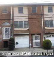 95 Belair Road, Staten Island, NY 10305