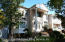 219 Wieland Avenue, Staten Island, NY 10309