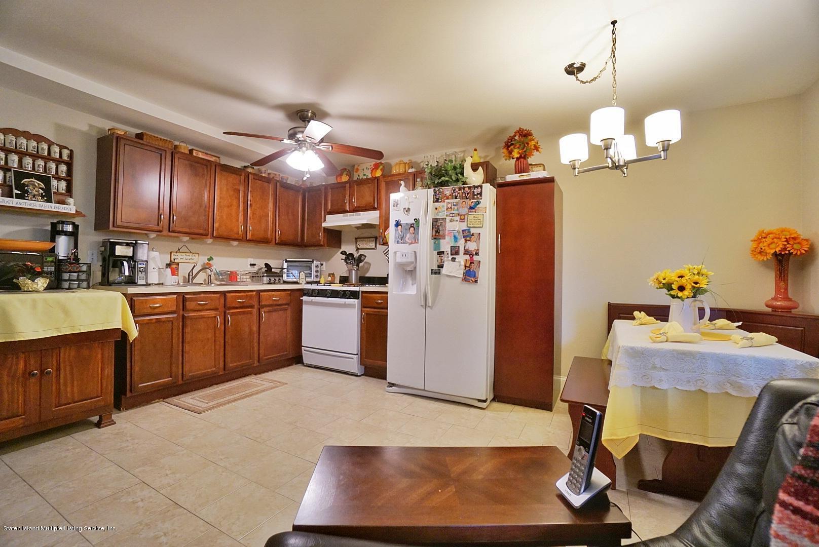 Two Family - Semi-Attached 27 Malibu Court  Staten Island, NY 10309, MLS-1129104-36