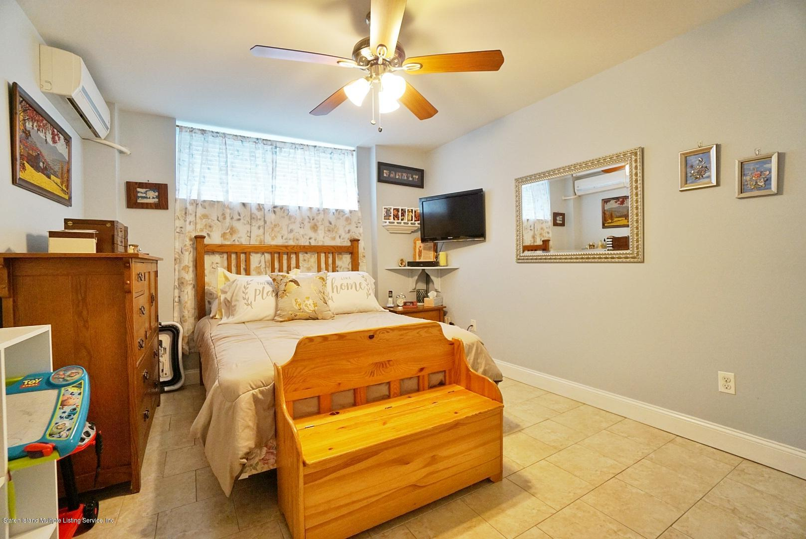 Two Family - Semi-Attached 27 Malibu Court  Staten Island, NY 10309, MLS-1129104-43