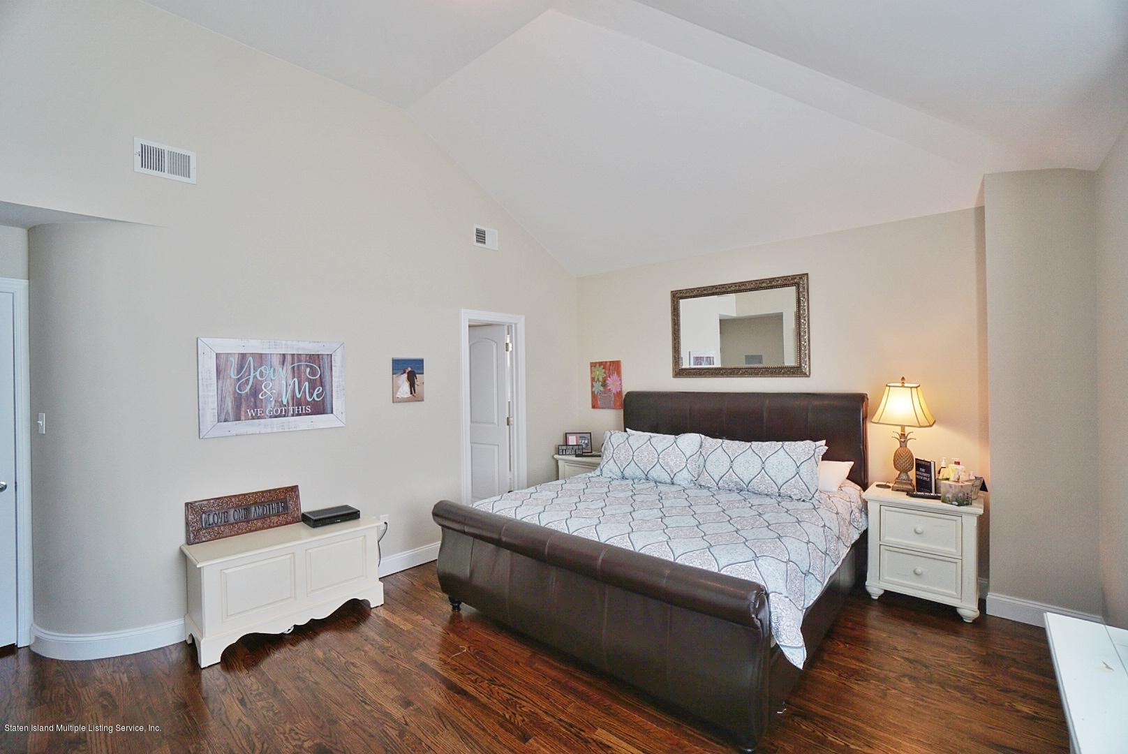 Two Family - Semi-Attached 27 Malibu Court  Staten Island, NY 10309, MLS-1129104-26