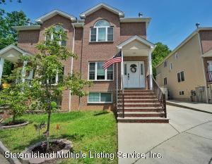 27 Malibu Court, Staten Island, NY 10309