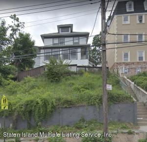 416 Westervelt Avenue, Staten Island, NY 10301