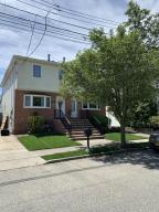 112 Roswell Avenue, Staten Island, NY 10314