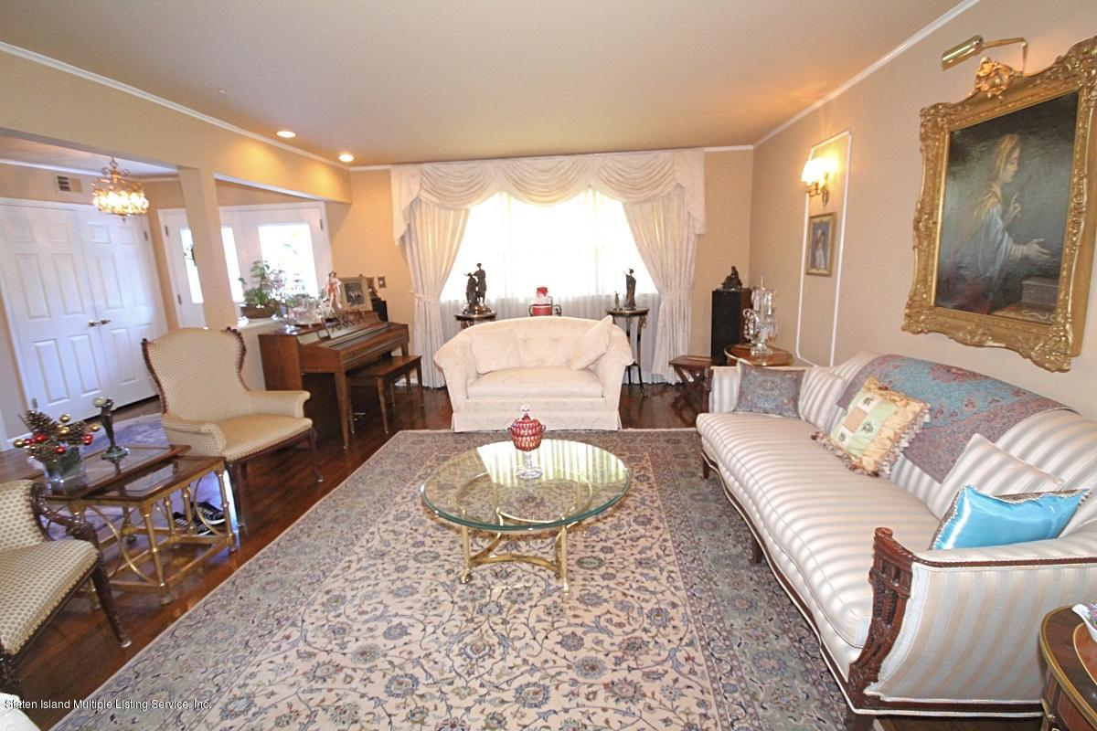 Single Family - Detached 35 East Entry Road  Staten Island, NY 10304, MLS-1123325-11