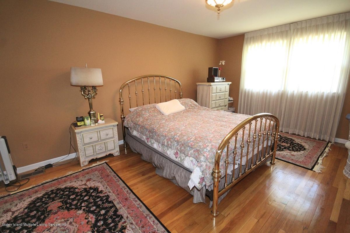 Single Family - Detached 35 East Entry Road  Staten Island, NY 10304, MLS-1123325-23