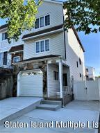 268 Monahan Avenue, Staten Island, NY 10314