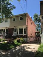 159 Clifton Avenue, Staten Island, NY 10305