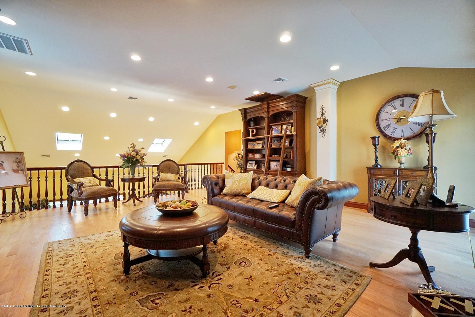 Single Family - Detached 337 Thomas Street  Staten Island, NY 10306, MLS-1129114-53