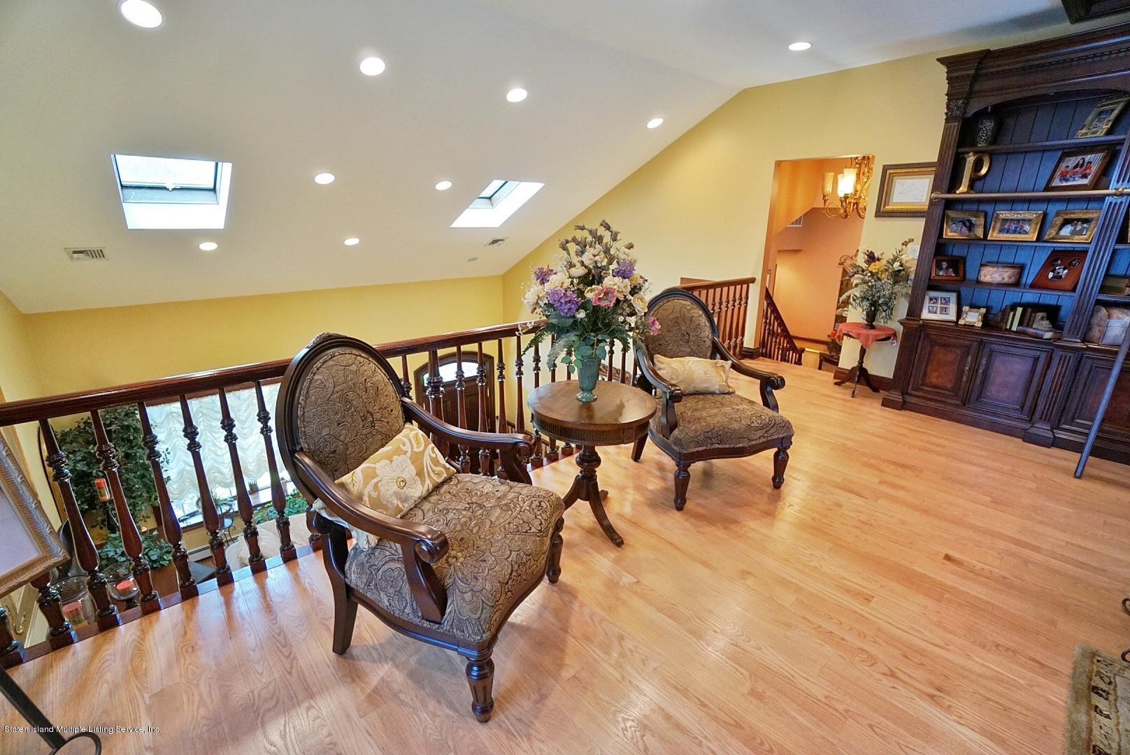 Single Family - Detached 337 Thomas Street  Staten Island, NY 10306, MLS-1129114-56