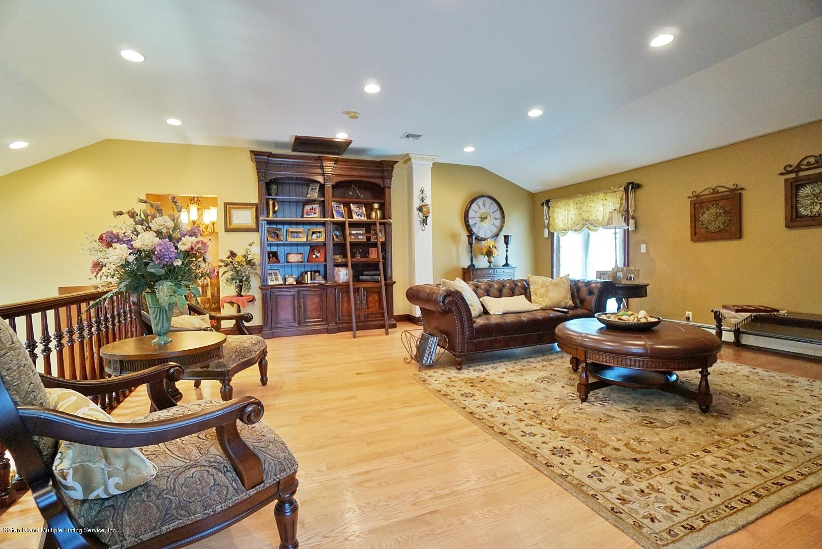 Single Family - Detached 337 Thomas Street  Staten Island, NY 10306, MLS-1129114-58
