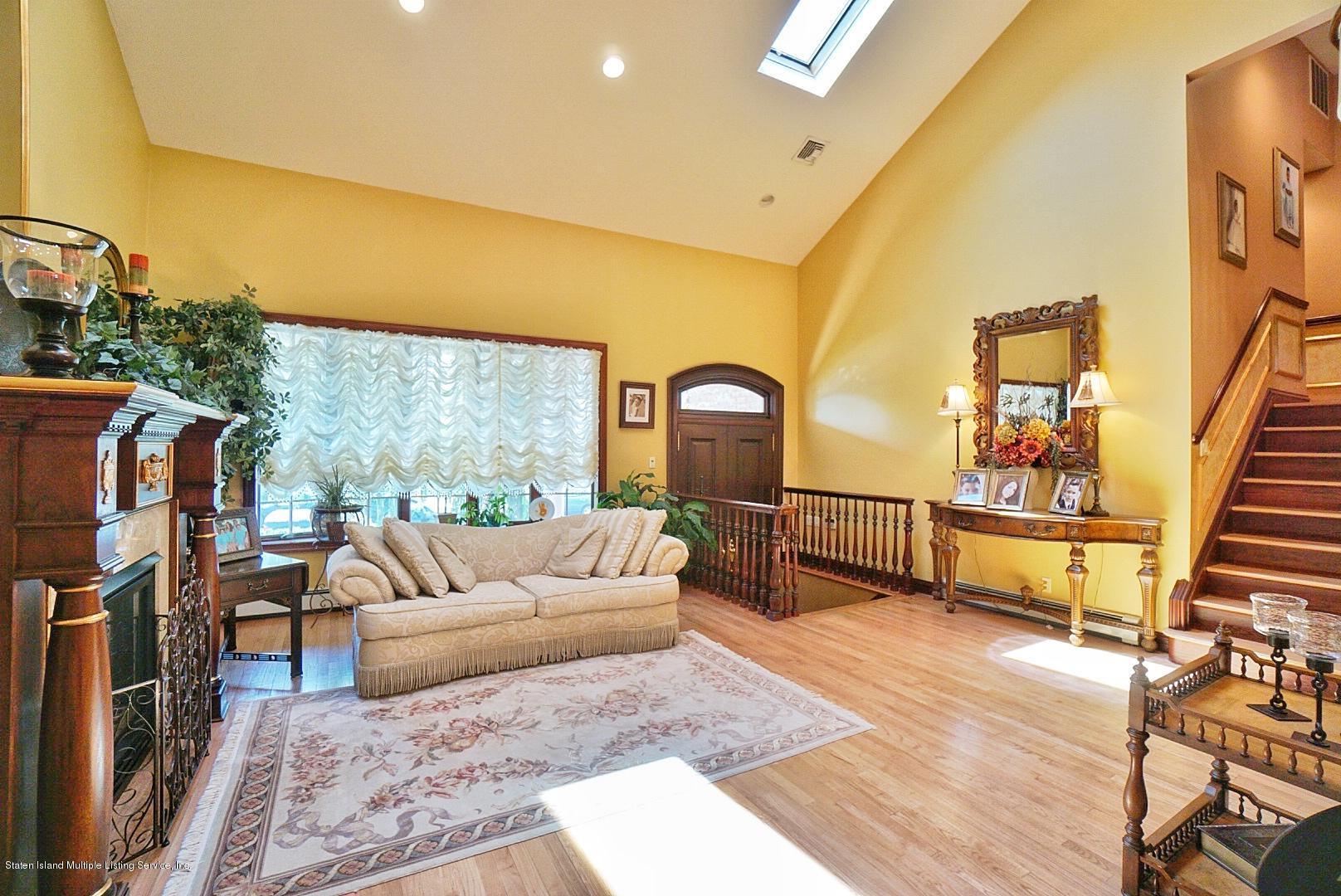 Single Family - Detached 337 Thomas Street  Staten Island, NY 10306, MLS-1129114-12