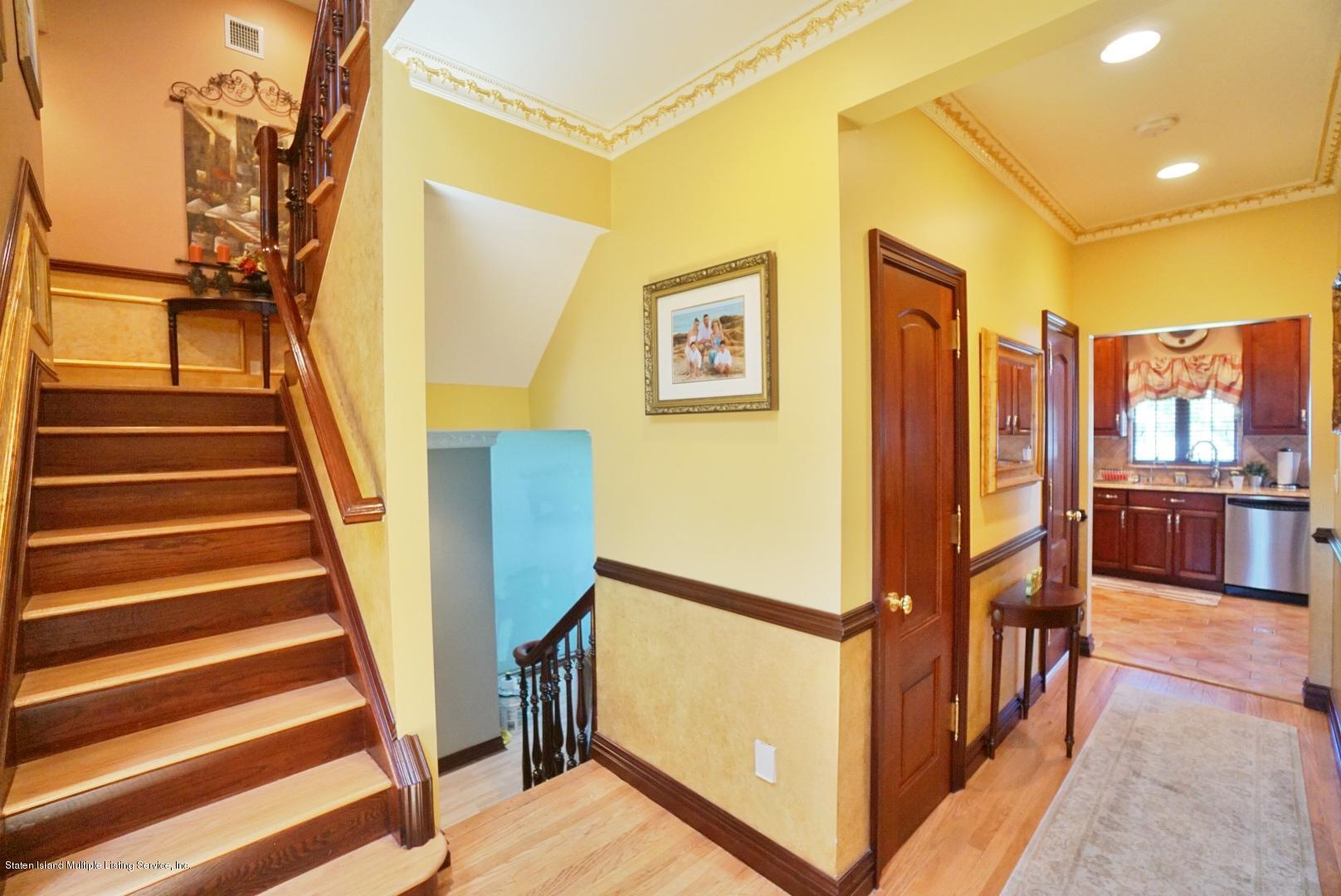 Single Family - Detached 337 Thomas Street  Staten Island, NY 10306, MLS-1129114-28
