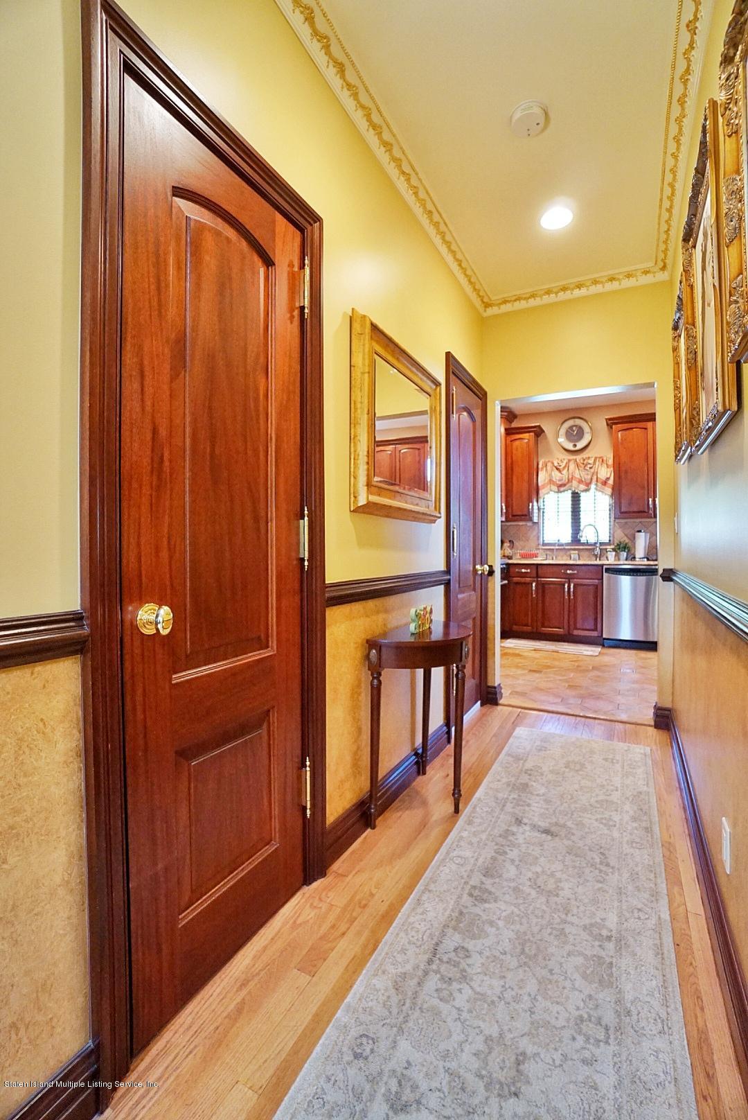 Single Family - Detached 337 Thomas Street  Staten Island, NY 10306, MLS-1129114-30