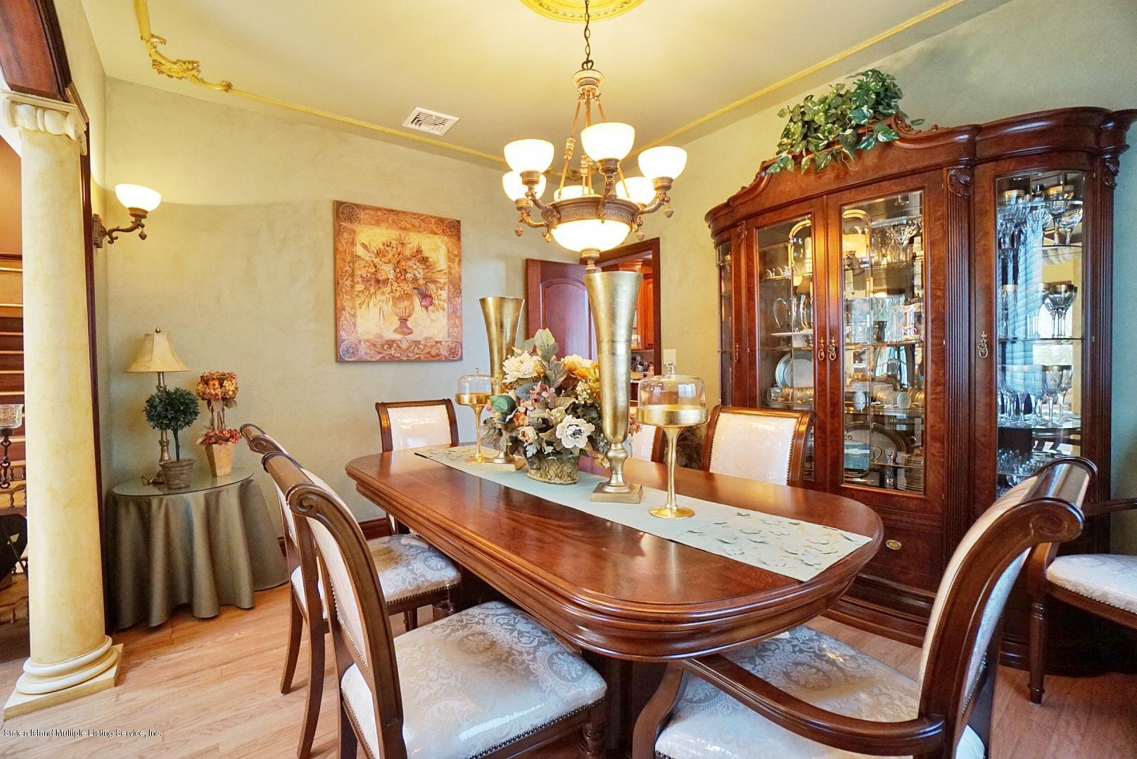 Single Family - Detached 337 Thomas Street  Staten Island, NY 10306, MLS-1129114-22