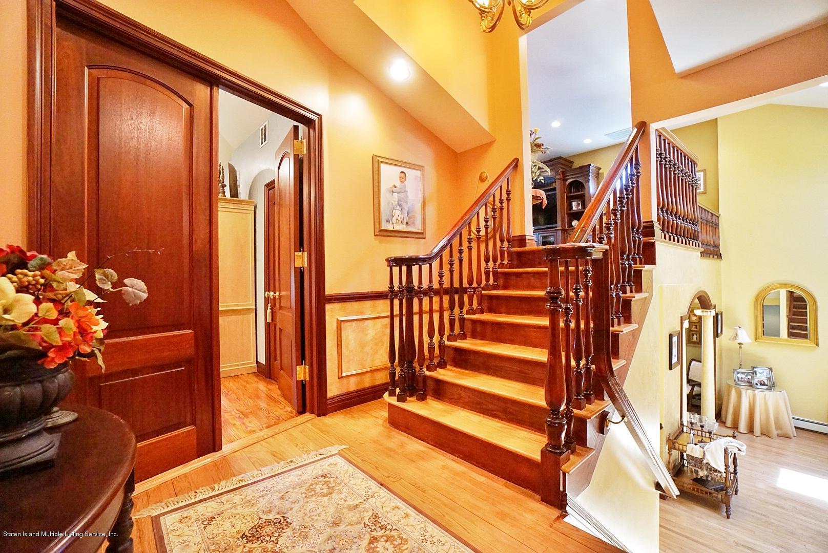 Single Family - Detached 337 Thomas Street  Staten Island, NY 10306, MLS-1129114-33