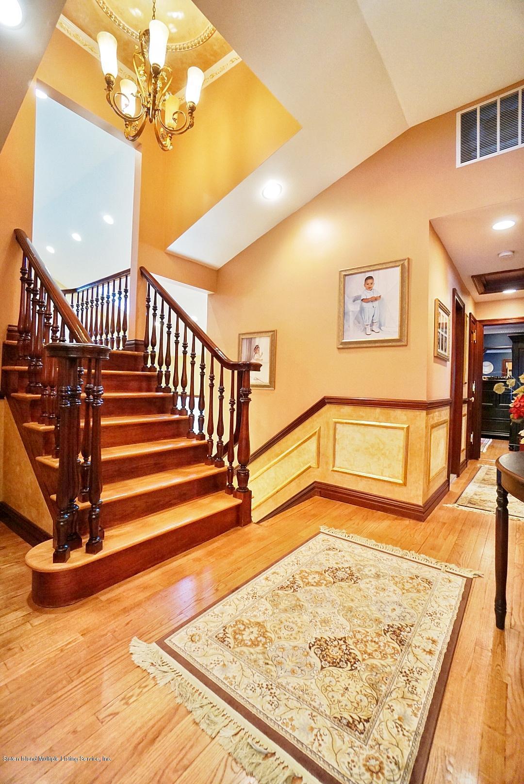 Single Family - Detached 337 Thomas Street  Staten Island, NY 10306, MLS-1129114-51