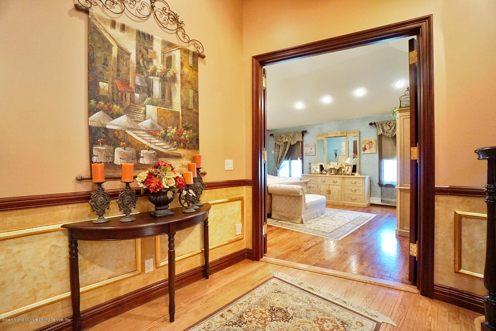 Single Family - Detached 337 Thomas Street  Staten Island, NY 10306, MLS-1129114-34